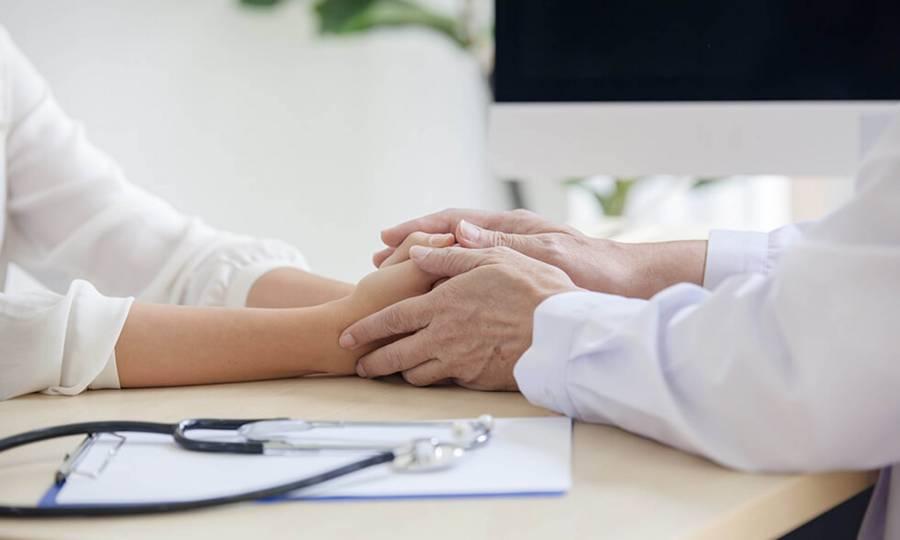 Cuidados paliativos, útiles en cualquier enfermedad