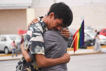Aprueba Congreso de Yucatán el matrimonio igualitario en el estado