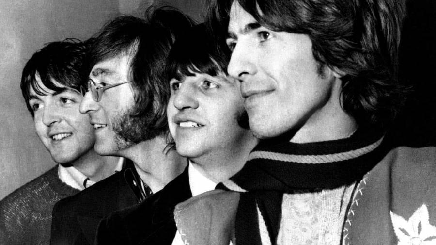 Tras su 50 aniversario, The Beatles lanzará edición especial de