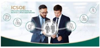 IMSS libera sistema en línea sobre información de contratos