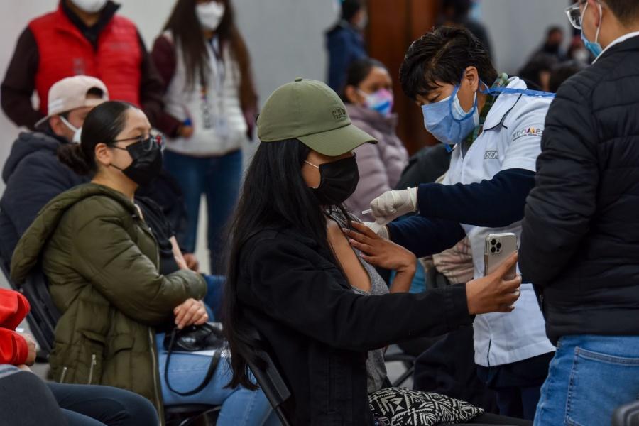 Promueven uso de telemedicina para contrarrestar contagios Covid