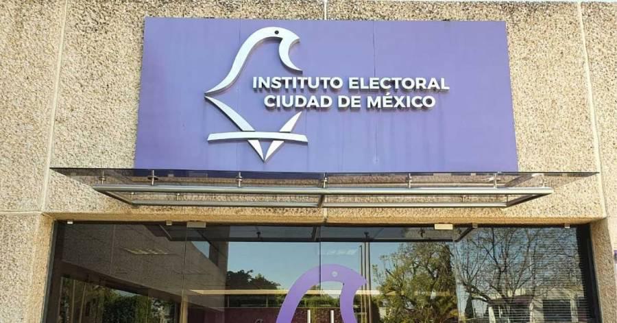 El IECM realiza el primer encuentro: #VisiónCiudadana2021