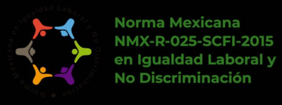 Certificación de igualdad laboral y no discriminación: LeasePlan México, la primera empresa en obtenerlo dos veces