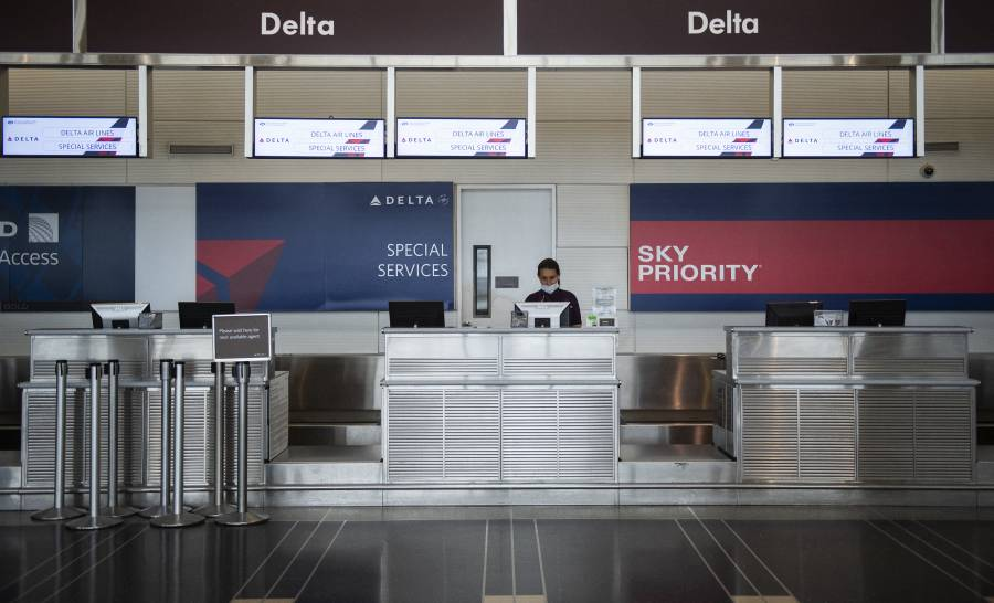 Unión Europea eliminaría a EEUU de la lista de países seguros para viajes