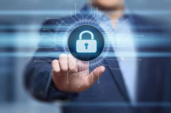¿Por qué los navegadores de internet bloquean descargas inseguras?