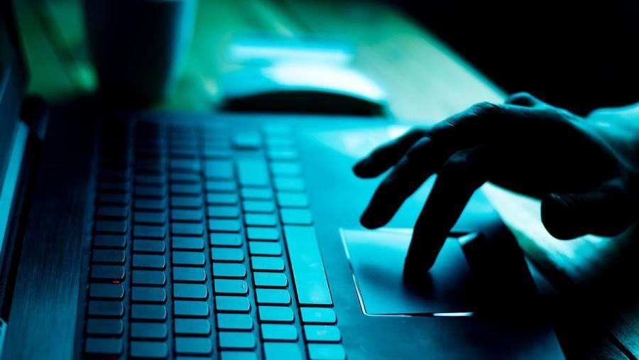 Aumenta en México la usurpación de credenciales de identidad para sitios web