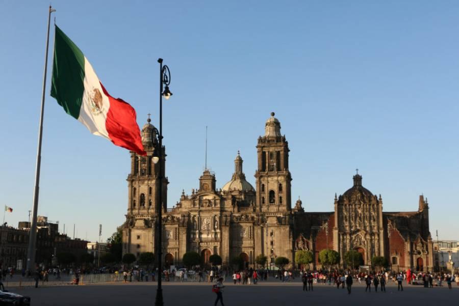 Cepal eleva a 6.2% estimación de crecimiento para México este año