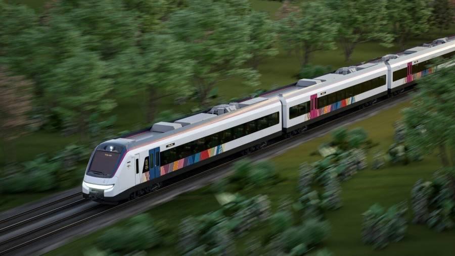 Otra vez, modifican ruta del Tren Maya, ya no pasará por Mérida
