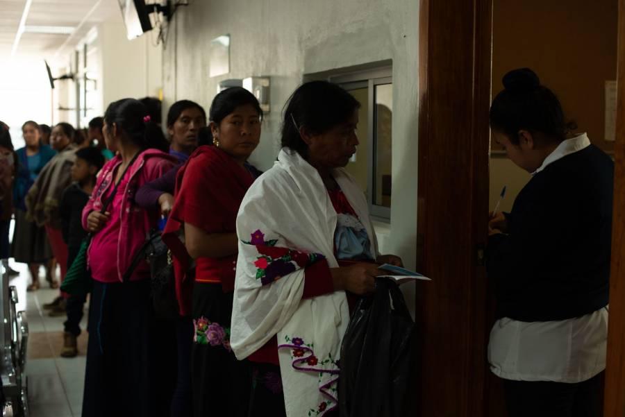 Propone PAN ley para proteger a embarazadas en situación de vulnerabilidad