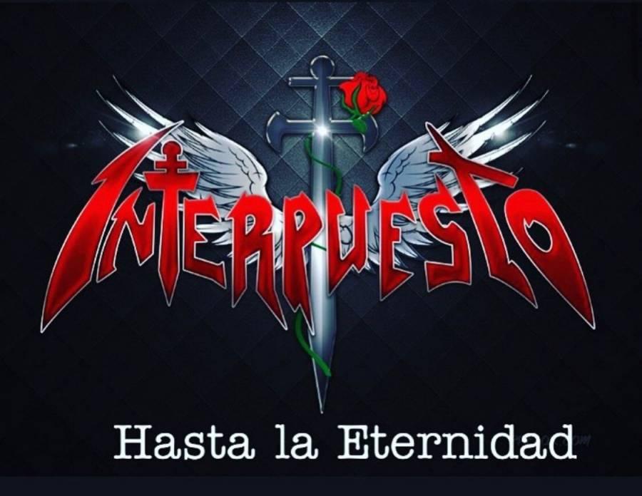 Interpuesto, el género urbano siempre representa al rock mexicano