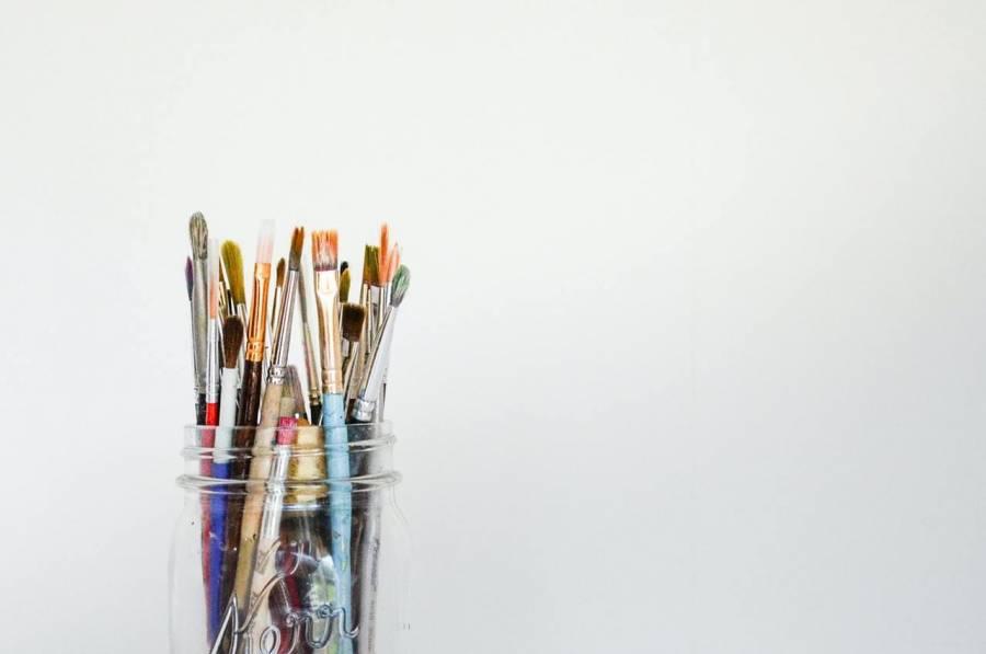 Cómo publicitar un evento artístico online