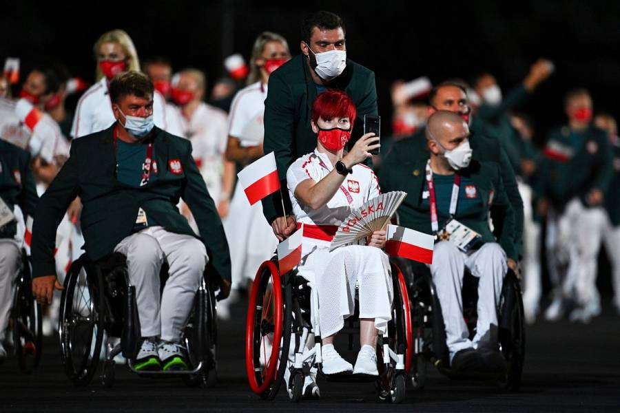 Juegos Paralímpicos, la noble creación de un neurólogo