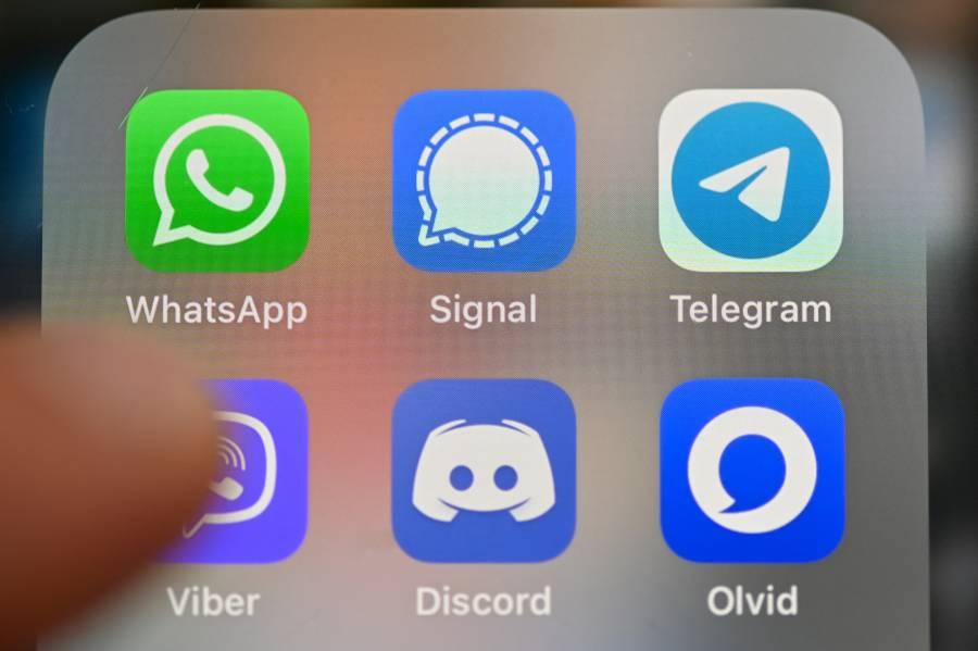 Multan a WhatsApp con 225 millones de euros por uso de datos personales