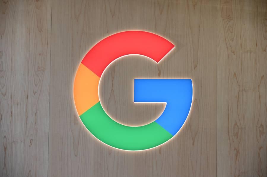 Google y Apple fueron acusados de injerencia electoral por Rusia
