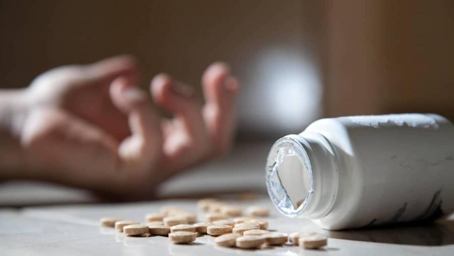 Ocho de cada diez personas que deciden suicidarse lo logran, según expertos
