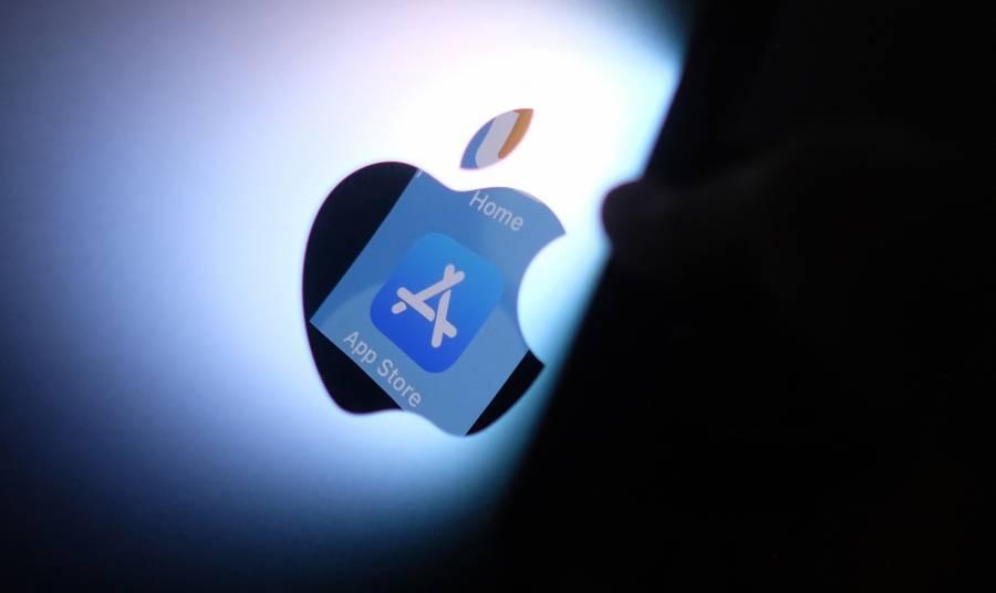 Para los editores de apps, Apple realizará amplias concesiones