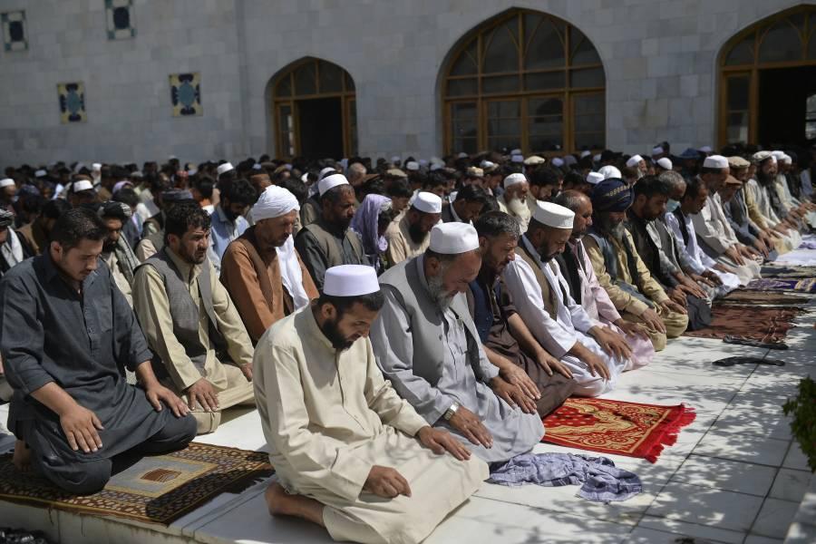 ONU convoca a reunión sobre ayuda humanitaria para Afganistán