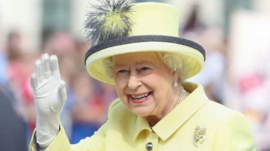 Sale a la luz el plan oficial en caso de muerte de la Reina Isabel II