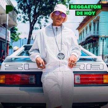"""""""Métele al perreo"""", el nuevo sencillo de Daddy Yankee"""