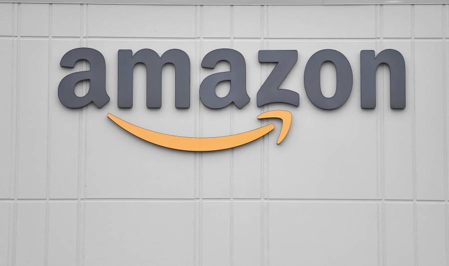 Amazon abrirá ocho depósitos en Alemania; creará 3 mil empleos