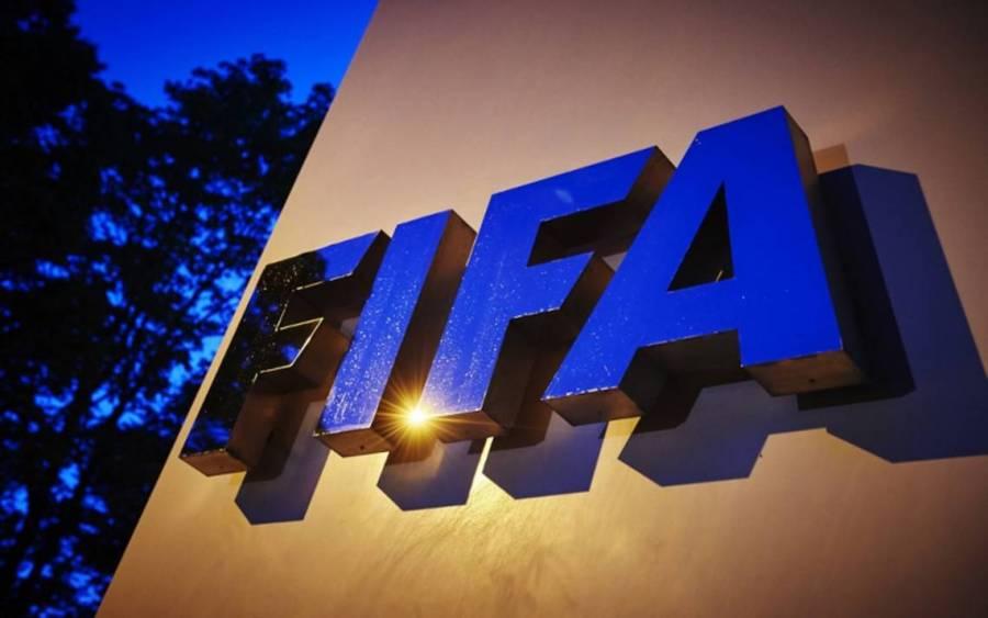 La FIFA se pronuncia tras la suspensión del juego entre Brasil y Argentina