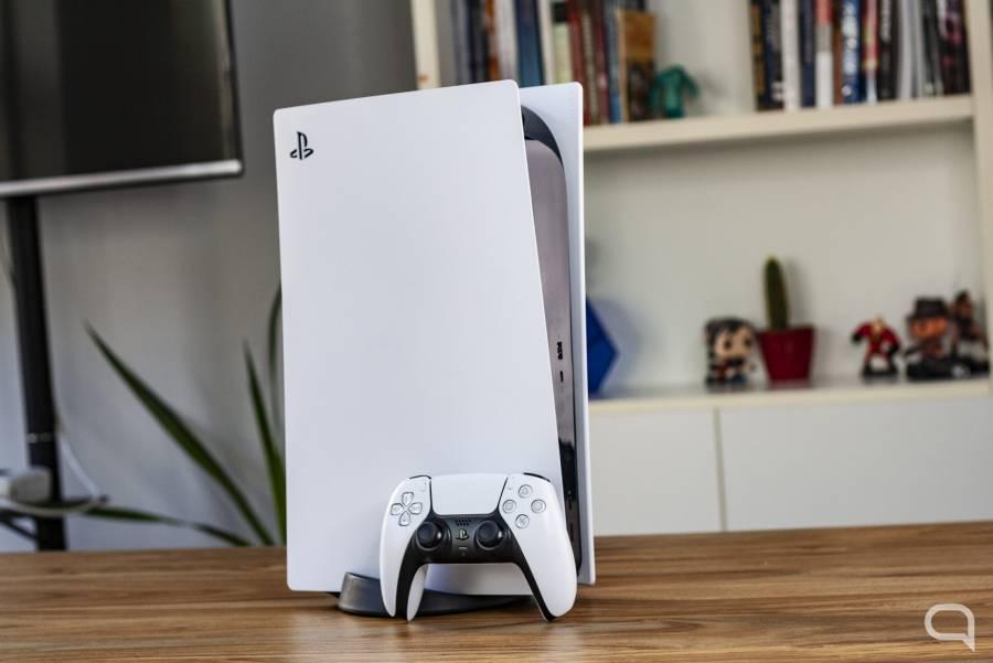 Profeco alista demanda colectiva contra Sony por no respetar descuento en PlayStation 5