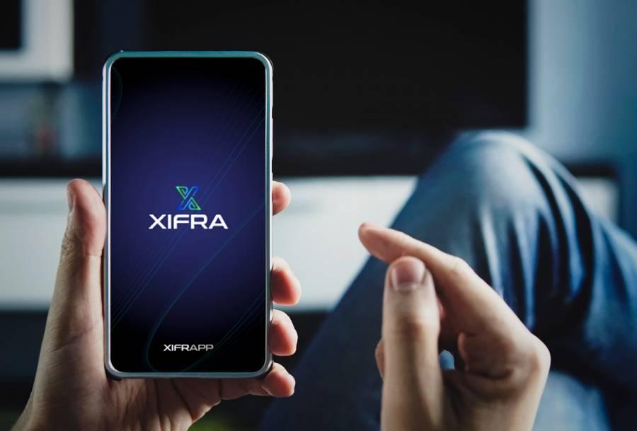 Ordenan a Xifra suspender servicios de fondo de inversión y fintech