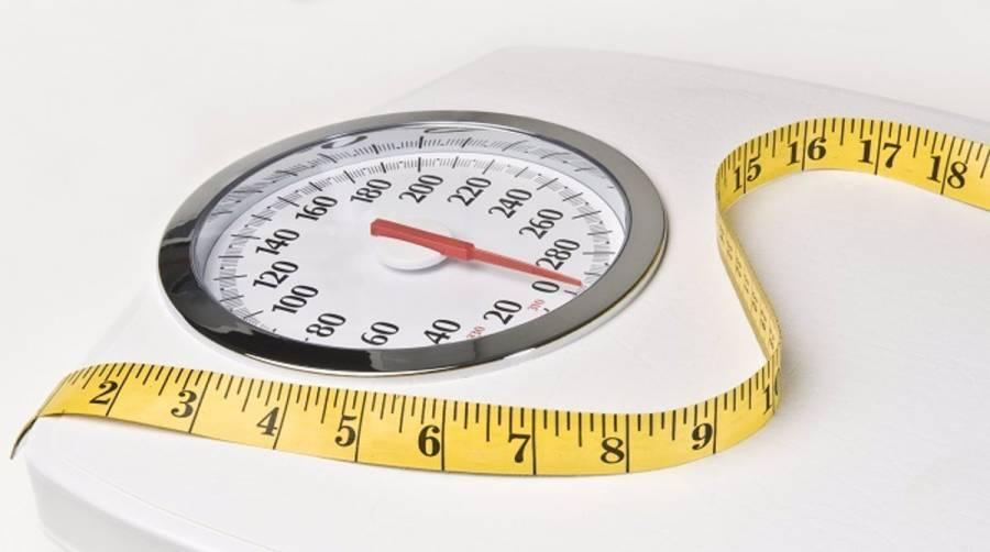 El sobrepeso puede estar relacionado con las emociones, según expertos