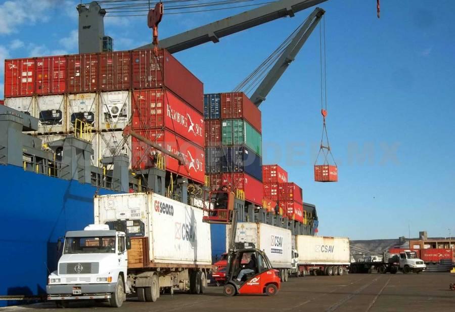 Cárnicos y aguacate, estrellas de exportaciones mexicanas a Japón