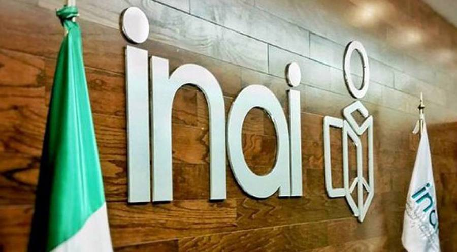 INAI ordena a Semarnat informar sobre detección de envases ilegales en productos agrícolas