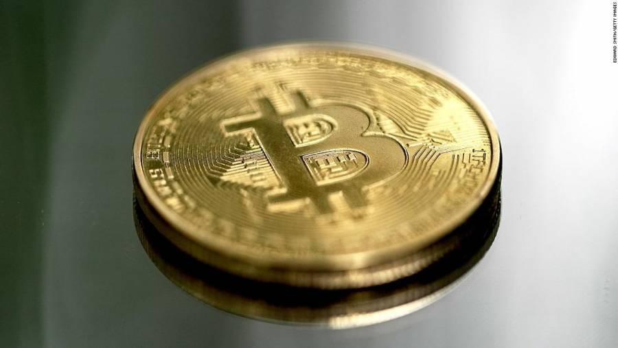 El Salvador, primer país en tener el bitcoin como moneda legal