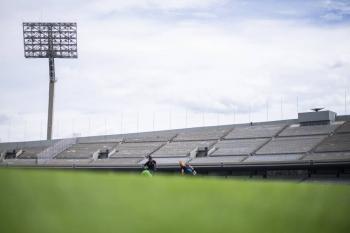 En octubre, Pumas recibirá a su afición en el Olímpico Universitario