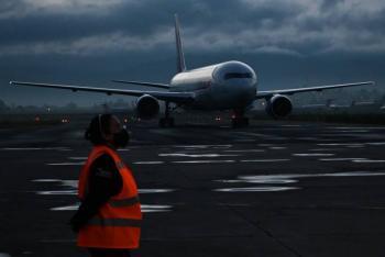 A partir de 2022 prevén limitar operaciones aéreas en el AICM