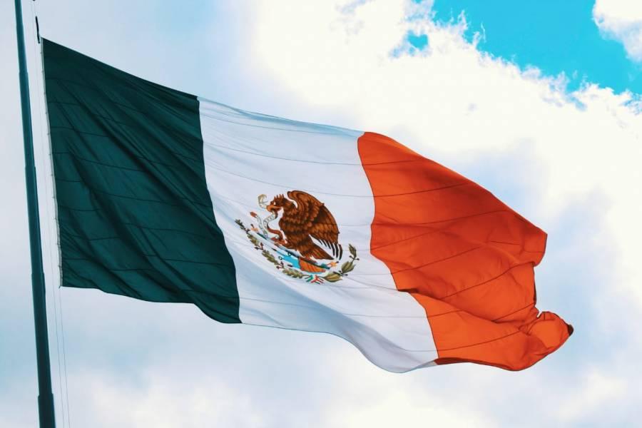 ¿Qué trámites necesitas para emprender un negocio en México?