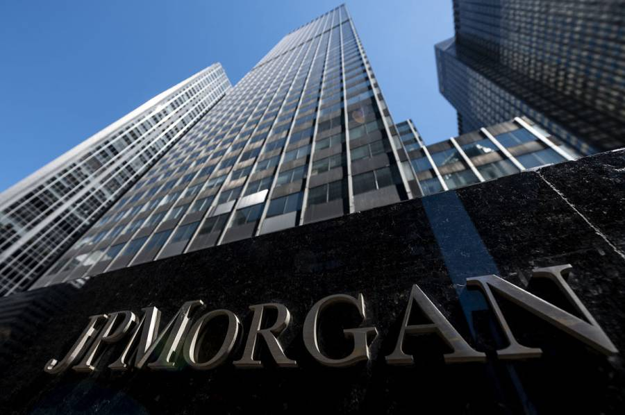 JP Morgan adquiere participación mayoritaria en negocio de pagos de Volkswagen
