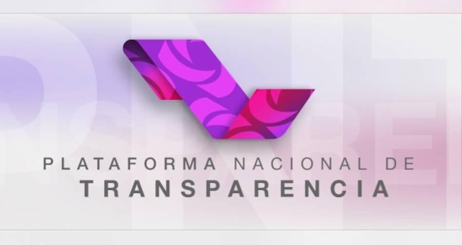 Anuncia INAI, Plataforma Nacional de Transparencia estará temporalmente fuera de servicio