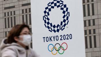 El Comité Olímpico Norcoreano suspendido tras renunciar a Tokio-2020