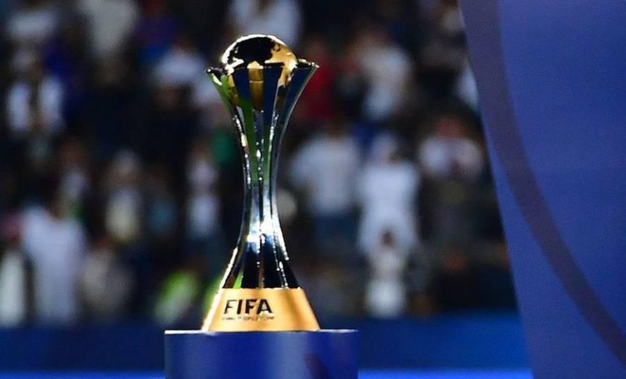 Por COVID-19, Japón descarta organizar el Mundial de Clubes 2021