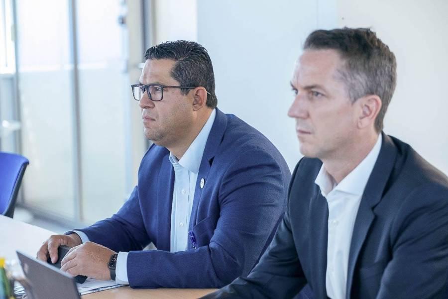 Atraen inversión y empleos para ingenieros y especialistas en Guanajuato