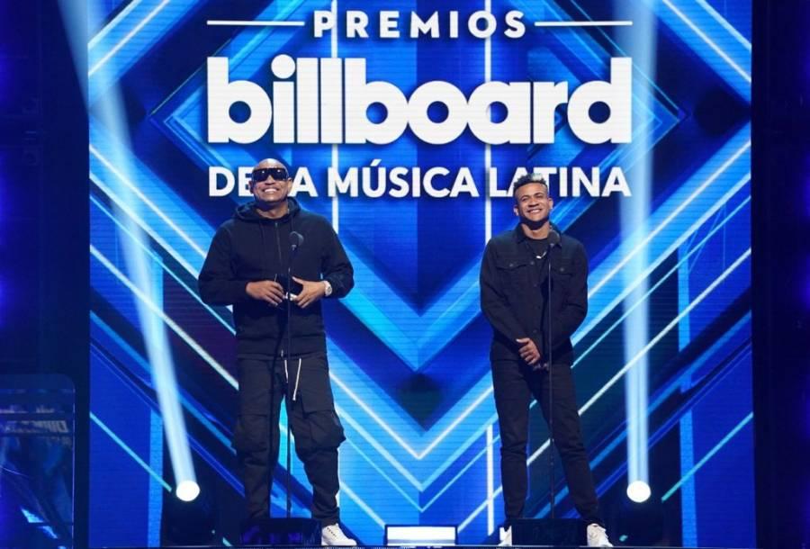Daddy Yankee, Karol G y Nicky Jam abren conversatorios en Semana de la Musica Billboard