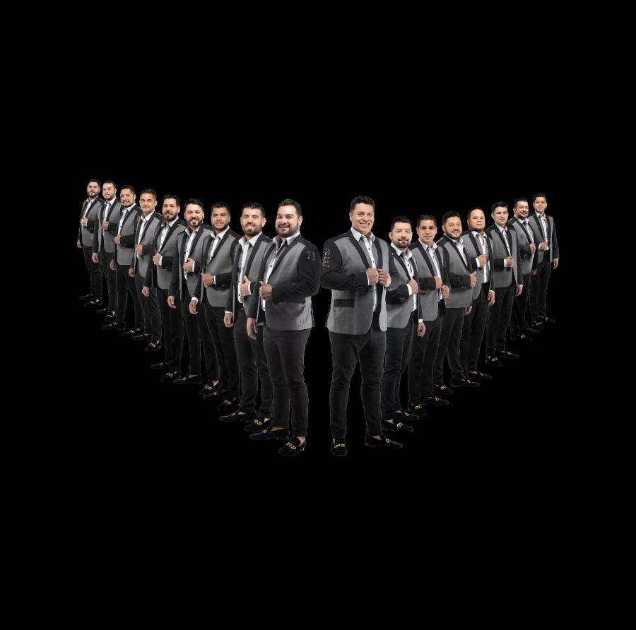 Banda MS, Carlos Vives, Karol G ofrecerán shows en los Premios Billboard Latinos