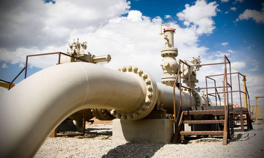 CFE cambiará ruta de dos gasoductos para concluirlos