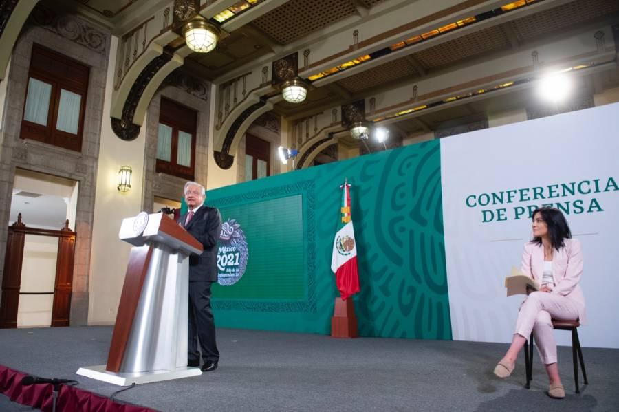 """""""Quién es quién en las mentiras"""" violó ley electoral: TEPJF"""