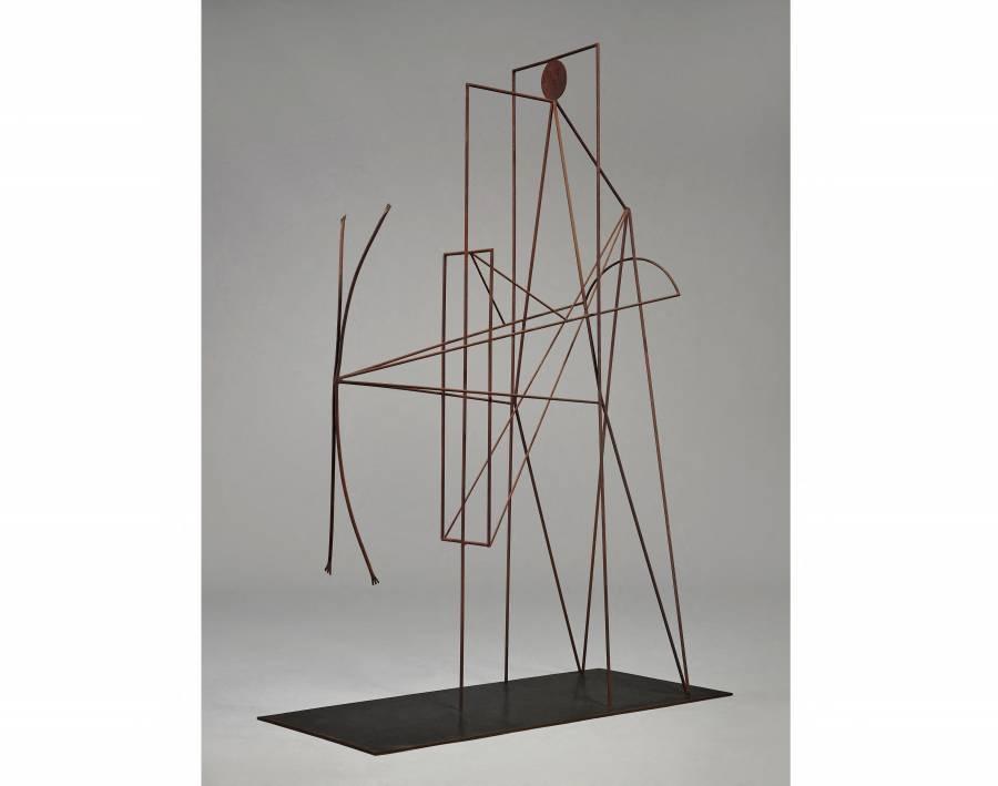 Sotheby's subastará colección de arte de los Macklowe valorada en USD 600 millones