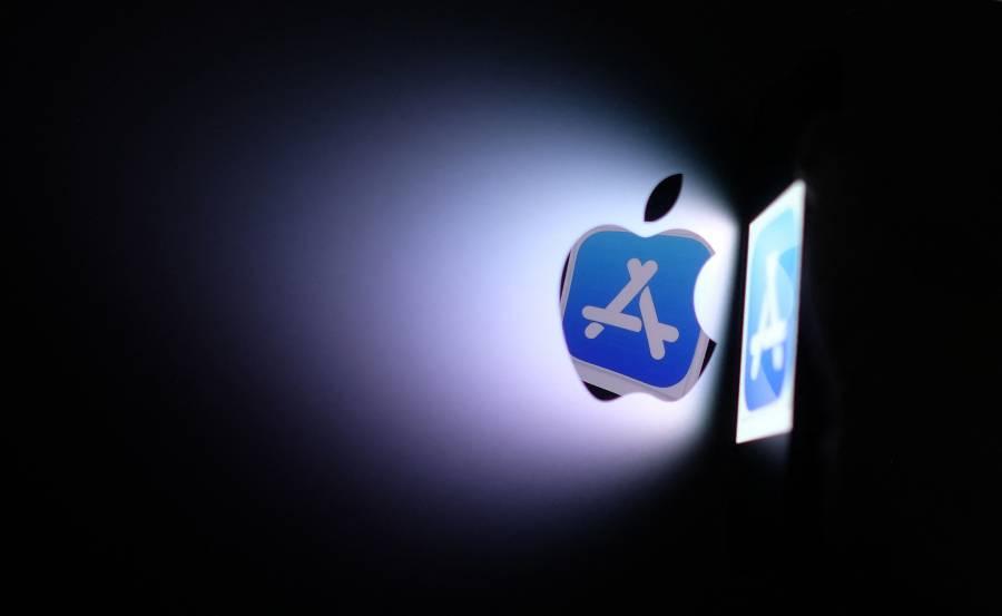 Apple no es un monopolio pero debe abrir su sistema de pagos: juez