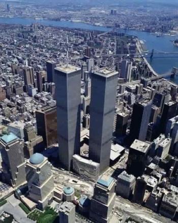 Tras 20 años del ataque del 11-S, la ONU reitera su compromiso contra el terrorismo