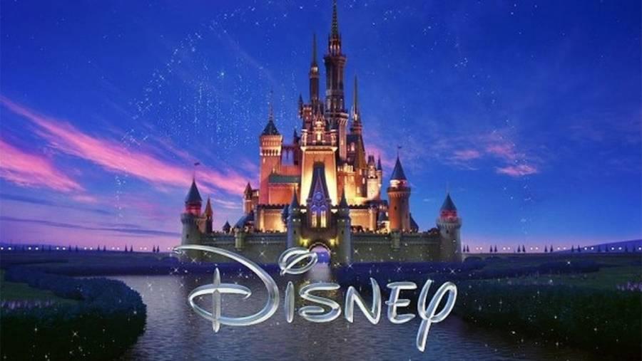 Disney estrenará primero en cines el resto de sus películas de 2021
