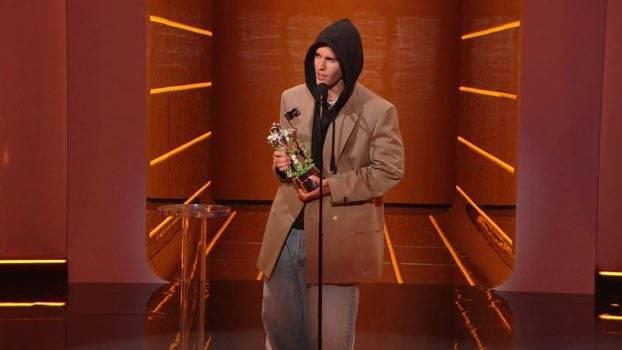 Los MTV Video Music Awards regresaron con todo