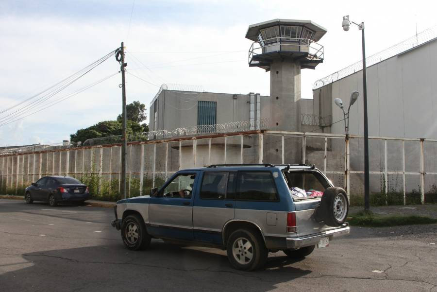 Un juez sentenció a 542 años de prisión a uno de los responsables del secuestro de Fernando Martí
