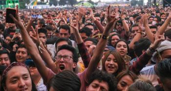 Corona Capital 2021: revelan cartel, fechas y venta de boletos